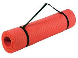SsSPORTS fitness mat